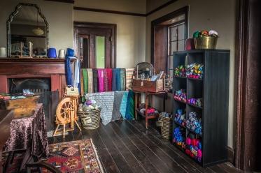 LR_Convent & Chapel Wool-2